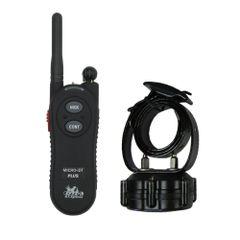 Micro-iDT Remote Dog Trainer