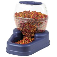 Elite Gourmet Pet Feeder