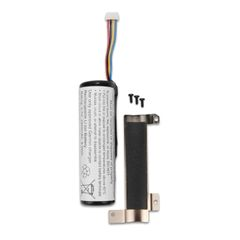 Lithium-ion Battery Pack TT15 and T5 collar