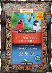 Pennington Select Birder's Blend 7lb