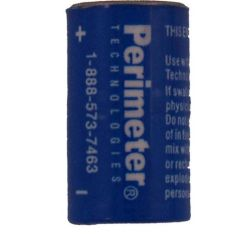 Receiver Battery Year Supply
