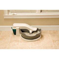 Simply Clean Cat Litter Box
