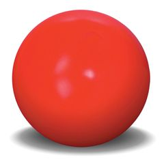 Virtually Indestructible Ball 4.5 inches