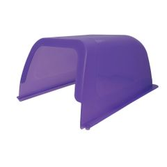 ScoopFree Litter Box Privacy Hood