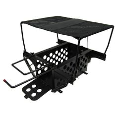 Remote Large Bird Launcher without Remote for Pheasant and Duck Size Birds