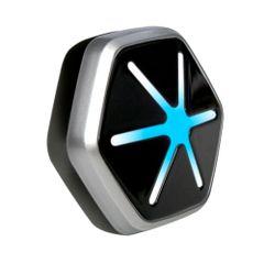 StarWalk Activity Tracker