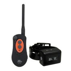 H2O 1 Mile Dog Remote Trainer