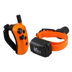 R.A.P.T. 1450 Upland Beeper Expandable Remote Dog Trainer