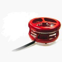 Ultimate Pail heater (No Floater!) w / Cord Clip 250 watt