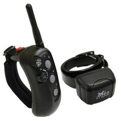 Rapid Access Pro Dog Trainer