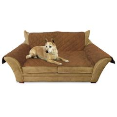 Furniture Cover Loveseat