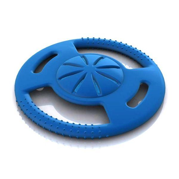 Hydro Dog Saucer Toy