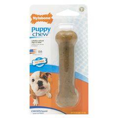 Puppybone Regular Chew Toy
