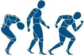 Σύμβουλος Αθλητισμού, Φυσικής Αγωγής, Υγείας, Αποκατάστασης και Αθλητικών Επιστημών