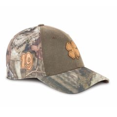 Dream Big '19 Hunt Lucky #11 Stretch Fit Hat