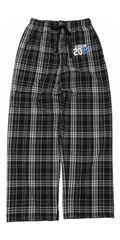 Class of 2019 Men's Classic Flannel Pajama Pants