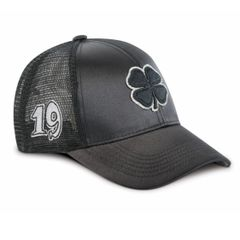 Dream Big '19 Jaybird #6 Adjustable Hat