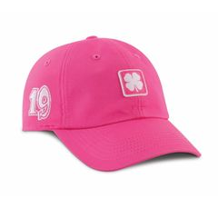 Dream Big '19 Lucky For U #4 Adjustable Hat