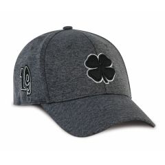 Dream Big '19 Lucky Heather Stretch Fitted Hat