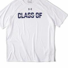 Heatgear Class of '19 Men's T-Shirt