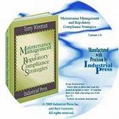 IP-32217 Maintenance Management and Regulatory Compliance Strategies (CD-ROM in PDF) (Video Presentation)