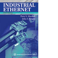 ISA-116167 Industrial Ethernet, 2nd Edition