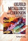 NACE-38599 - Oilfield Metallurgy and Corrosion, Fourth Edition