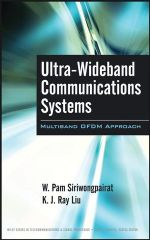 IEEE-07469-5 Ultra-Wideband Communications Systems : Multiband OFDM Approach