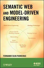 IEEE-00417-3 Semantic Web and Model-Driven Engineering