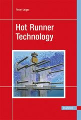 PLASTIC-03957 2006 Hot Runner Technology, (Hanser)