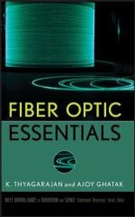 IEEE-09742-7 Fiber Optic Essentials