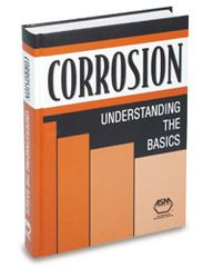 ASM-06691G Corrosion: Understanding the Basics