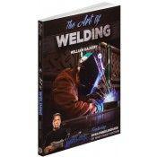 IP-34754 The Art of Welding (2013)