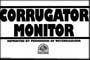 TAPPI- 0101R285 Corrugator Monitor