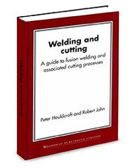 ASM-74576G Welding and Cutting: A Guide to Fusion Welding and Associated Cutting Processes