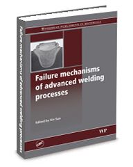 ASM-74871G Failure Mechanisms of Advanced Welding Processes