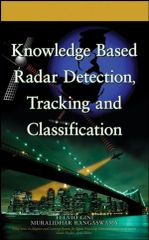 IEEE-14930-0 Knowledge Based Radar Detection, Tracking and Classification