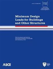 ASCE-47791 - Seismic Evaluation and Retrofit of Existing Buildings (41-13)