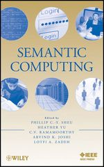 IEEE-46495-3 Semantic Computing