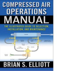 ISA-115916 Compressed Air Operations Manual