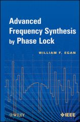 IEEE-91566-0 Advanced Frequency Synthesis by Phase Lock