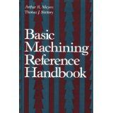IP-11748 Basic Machining Reference Handbook (1988)