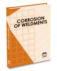 ASM-05182G Corrosion of Weldments