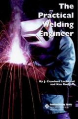 AWS- PWE:2000 Practical Welding Engineer