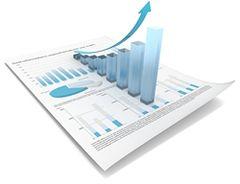 AWS- A2.1-DC:2012 Welding Symbol Chart - Desk Size