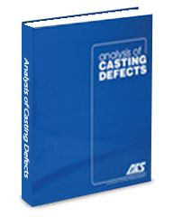 ASM-74428G Analysis of Casting Defects