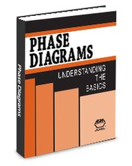 ASM-05342G Phase Diagrams: Understanding the Basics
