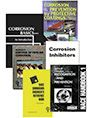 NACE-37561 NACE Professional Recognition Core-Book Set