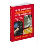IP-33467 Programmable Automation Technologies
