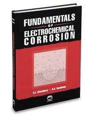 ASM-06594G Fundamentals of Electrochemical Corrosion
